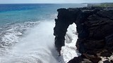 Showing item 50 of 65. Hawaii Volcanoes National Park - Hawaii Island - Tourism Media