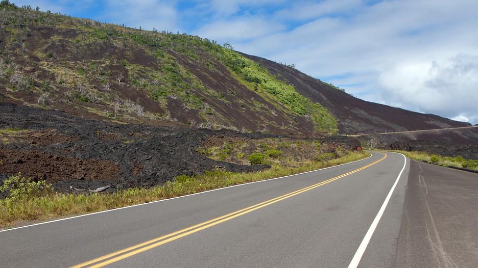 hawaii national park muslim Haleakalā national park on the island of maui was originally established in combination with hawaiʻi volcanoes national po box 74 hawaii national park.