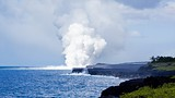 Hawaii Volcanoes National Park - Hawaii - Hawaii Visitors and Convention Bureau