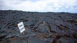 Hawaii Volcanoes National Park - North America - Tourism Media