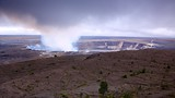 Showing item 7 of 65. Hawaii Volcanoes National Park - Hawaii Island - Tourism Media
