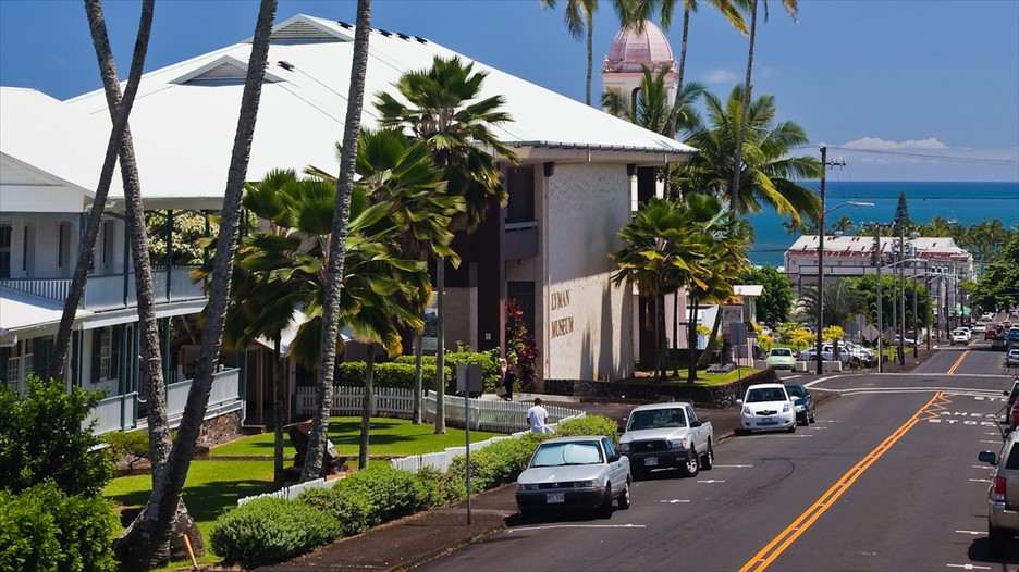 The Best Hilo Vacation Packages 2017: Save Up to $C590 on