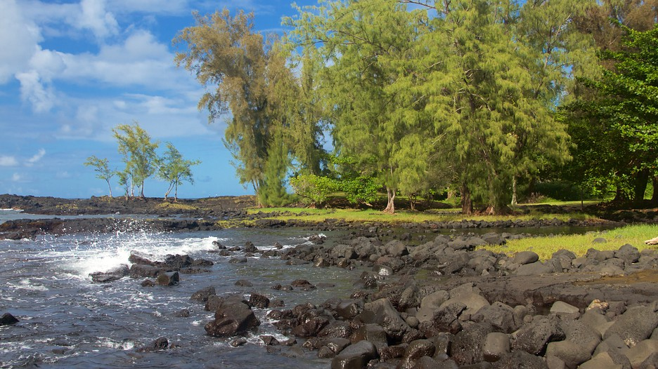 travel guides united states guide hawaii