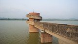 Sukhna Lake - Chandigarh - Tourism Media