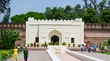 Yadavindra Gardens - Chandigarh - Tourism Media