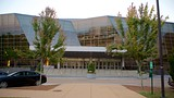Jackson Convention Complex - Jackson - Tourism Media