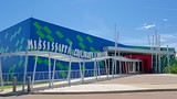 Mississippi Children's Museum - Jackson - Tourism Media