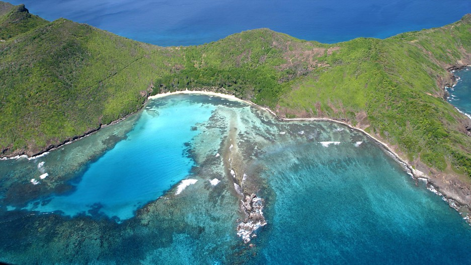 St Vincent And The Grenadines Vacations 2017 Explore