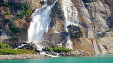 Tracy Arm - Alaska - Tourism Media
