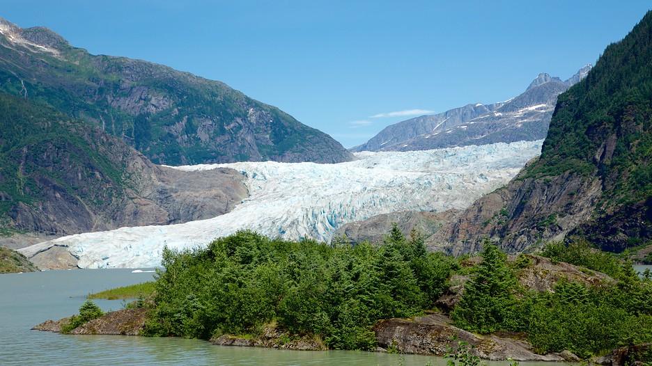 Alaska Vacations 2017 Explore Cheap Vacation Packages