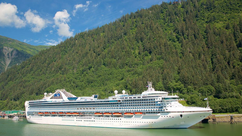 Juneau Vacations 2017: Package & Save Up To $603