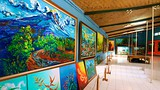 Affandi Museum - Indonesia - Tourism Media