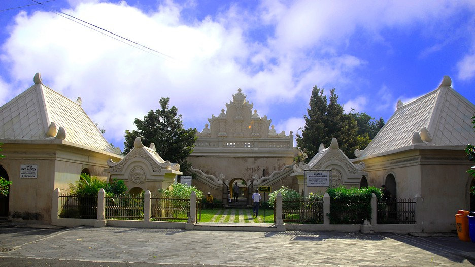Yogyakarta Vacation Packages  Book Yogyakarta Trips  Travelocity