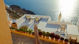 Oia - Santorini - Tourism Media