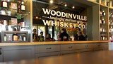 Woodinville Whiskey Co - Woodinville - Expedia Search Team