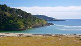 Mendocino - Tourism Media