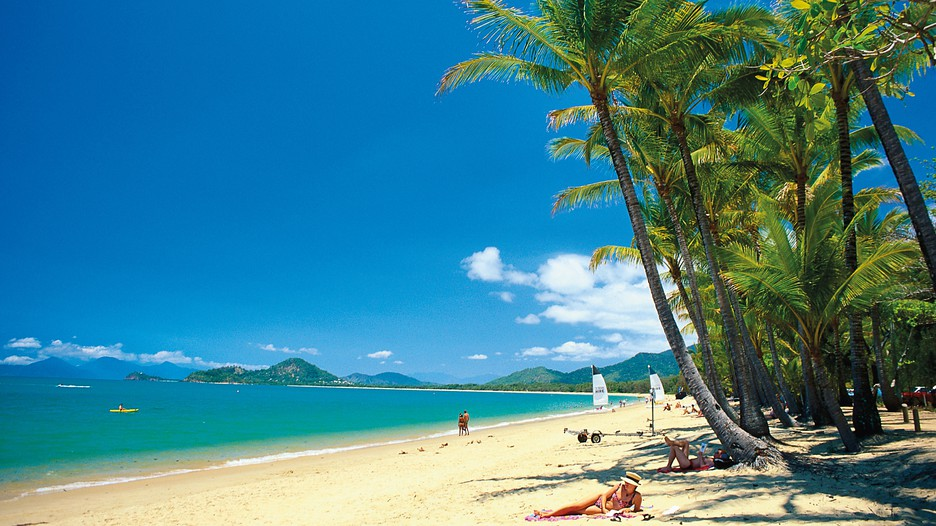 Palm Cove Holidays Cheap Palm Cove Holiday Packages