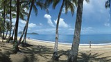 Palm Cove - Tourism and Events Queensland