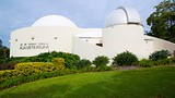 Sir Thomas Brisbane Planetarium - Brisbane - Tourism Media