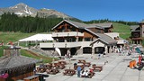 Big Sky Resort - Big Sky - Big Sky Resort/Big Sky Resort