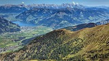 Zell am See - © Austrian National Tourist Office/ Homberger