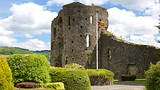 Neath - South Wales - Tourism Media