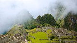 Machu Picchu - Tourism Media