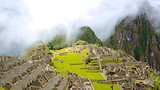 Machu Picchu - Peru - Tourism Media