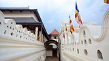 Kandy - Tourism Media