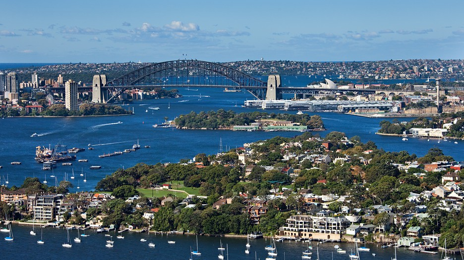 Looking for real estate & property in Balmain, NSW ? Search and view the latest listings for sale in the area and find your next home with cybergamesl.ga