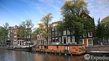 Video: Amsterdam (and vicinity)