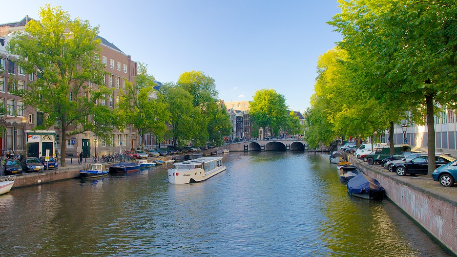 Canal ring vacations 2017 package save up to 603 expedia for Upullandpay