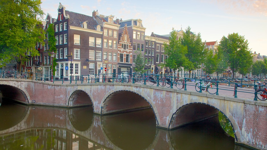 The Best Canal Ring Vacation Packages 2017 Save Up To