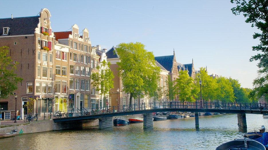 Canal Ring Vacations 2017 Package Save Up To 603 Expedia