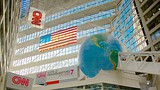 CNN Center - Georgia - Tourism Media
