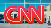 CNN Center - Atlanta