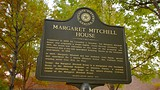 Margaret Mitchell House and Museum - Atlanta - Tourism Media