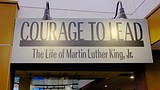 Martin Luther King Jr. National Historic Site - Atlanta - Tourism Media