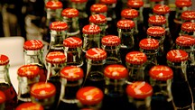World of Coca Cola - Atlanta