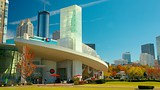 World of Coca Cola - Georgia - Tourism Media