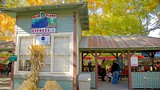 Zoo Atlanta - Atlanta - Tourism Media