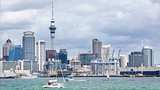 Showing item 32 of 76. Auckland - Tourism Media