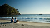 Auckland - Australia - New Zealand and the South Pacific - Tourism New Zealand/Scott Venning