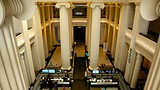 Auckland War Memorial Museum - New Zealand - Tourism Media