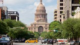 Downtown Austin - Austin - Tourism Media