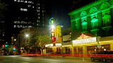 Paramount Theater - Austin - Tourism Media