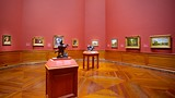 Baltimore Museum of Art - Baltimore - Tourism Media