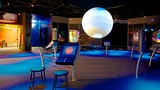 Maryland Science Center - Baltimore - Tourism Media