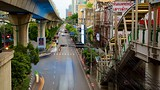 Showing item 13 of 35. Sukhumvit - Bangkok - Tourism Media