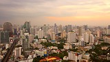 Sukhumvit - Thailand - Tourism Media